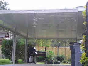 aluminum awnings for patios 11 aluminum patio