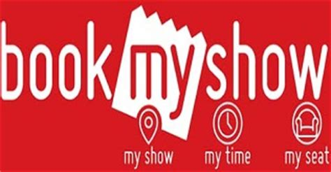 bookmyshow winpin free rs 50 bookmyshow winpin codes omgtricks