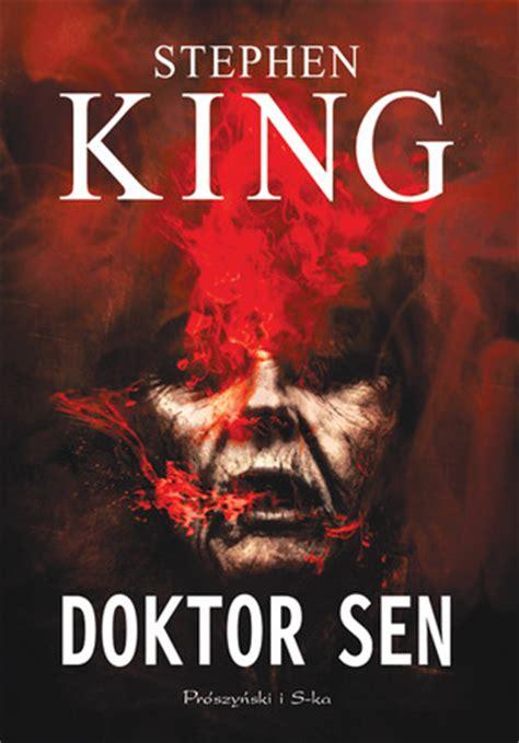 libro doctor sueo hotel de libros rese 241 a doctor sue 241 o
