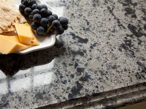 Can Quartz Countertops Withstand Heat by Pots On Your Countertop Tile Lines