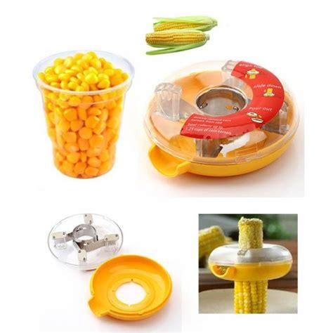 Best Seller Corn Pengupas Jagung corn kerneler pengupas jagung jakartanotebook