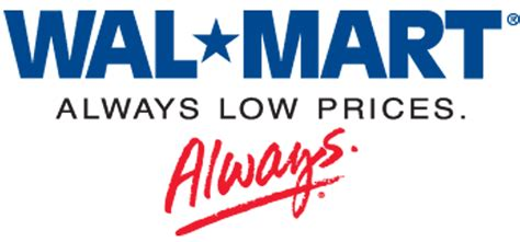 prices new low how to say no to walmart emily chang bcom