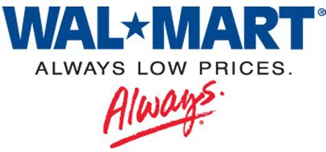 Wai Mat by Walmart Is Buying Jet For 3 Billion Techcrunch
