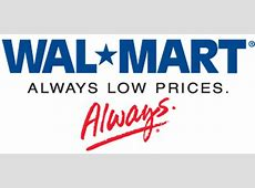 How to say NO to Walmart | Emily Chang BCOM Walmart Slogans