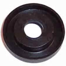 Makita Armature Ga4030 510182 5 buy makita pj7000 plate joiner replacement tool parts