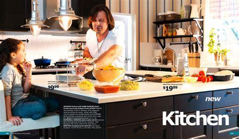 ikea 2011 catalog ikea 2011 catalog full