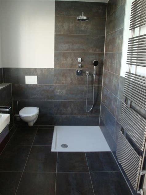 bild für bad badezimmer schiefer badezimmer fliesen schiefer