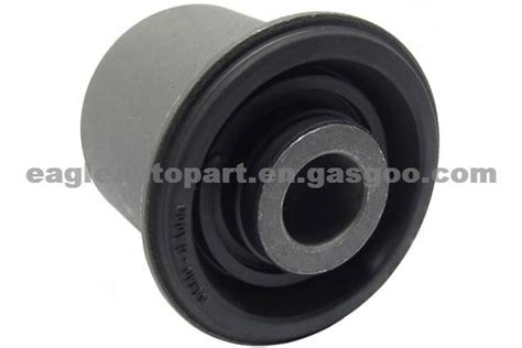 Bushing Arm Besar Nissan Teana J31 54560 ca000 suspension bushings for nissan teana j31 oem number 54560 ca000 guang zhou eagle