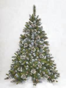 comprar 187 arbol artificial navidad compra online precios