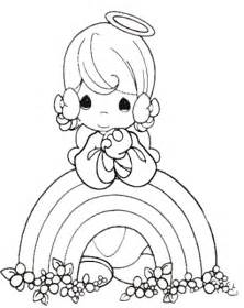 precious moments coloring pages abatian precious moments for coloring pages
