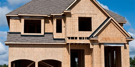 the top 5 best things about buying a spec home
