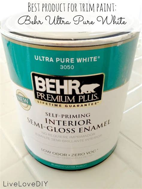 behr paint primer colors behr premium plus ultra exterior semi gloss enamel paint