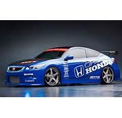 23 Honda Racing 1920&2151200 Wallpaper 1668787 1286