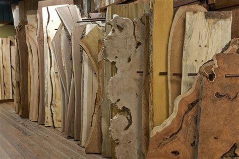 Слэбы из дерева все о материале и его создании своими руками