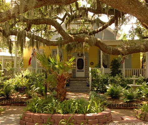 theme hotel tybee island best affordable island hotels page 14 articles travel