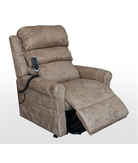 fauteuil relaxant fauteuils relaxant caen design