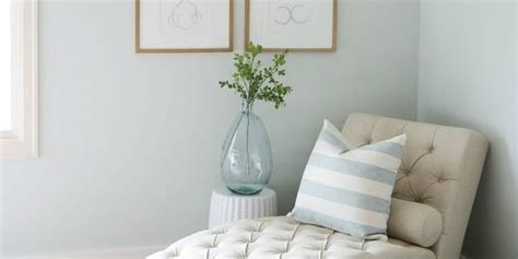 Paint Color For Family Room by Remodelaholic Color Spotlight Healing Aloe From