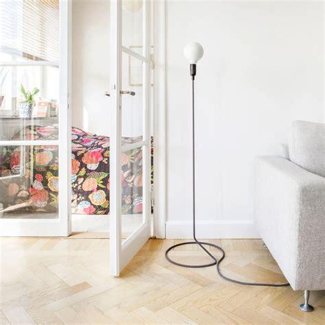 design house stockholm lighting top3 by design design house stockholm cord l large