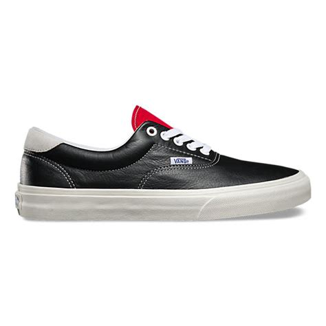 vans era 59 vintage sport era 59 shop at vans