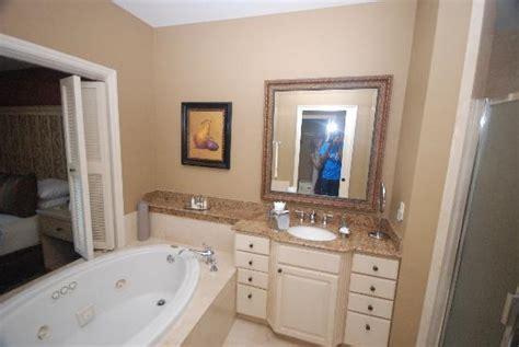 bella bathrooms reviews the bathroom picture of bellasera resort naples
