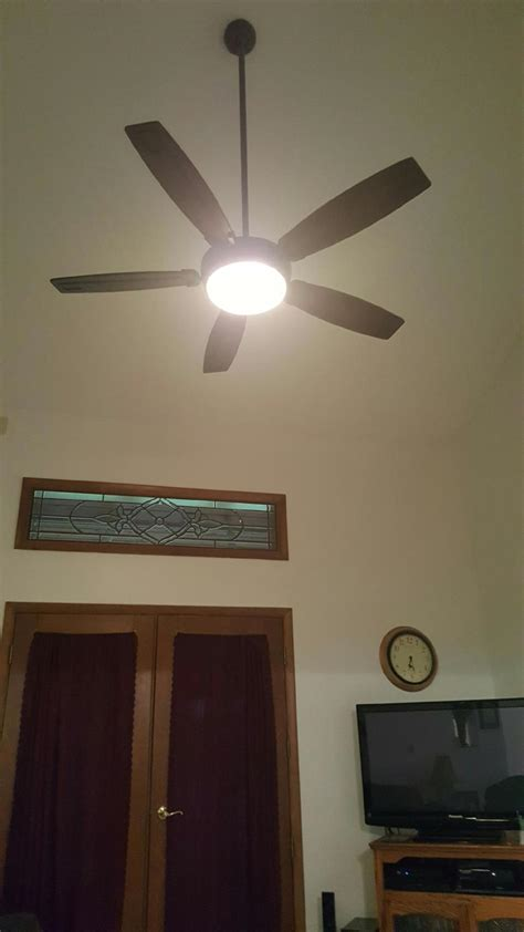 who invented ceiling fan ceiling fans a brief history and why we them