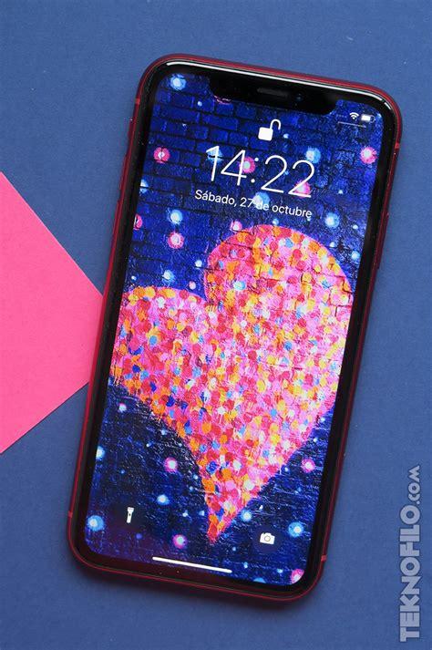 an 225 lisis iphone xs a fondo y opiniones en espa 241 ol review