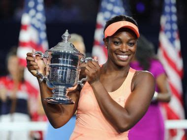 Us Open Winning Money - highlights us open 2017 tennis result women s final sloane stephens defeats madison