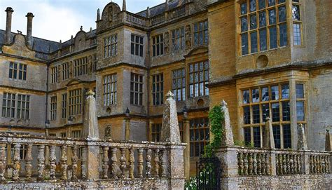 a chef in the garden montacute house montacute house rob tomlinson