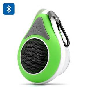 waterproof bluetooth shower speaker bluetooth v3 0