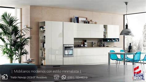 muebles de cocina completos cordoba vende