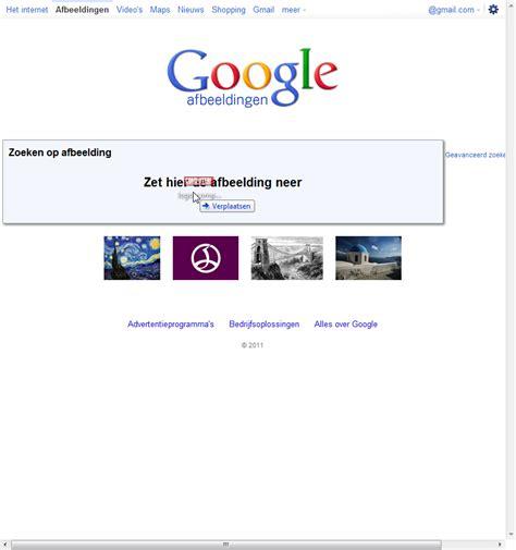 google images zoeken google afbeeldingen zoeken