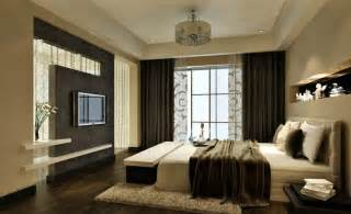 Bedroom Interior Design by Interior Designer 3d Bedroom Interior Pictures 3d House