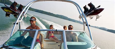boating classes nj new jersey boating safety class