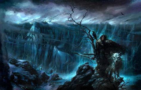 libro the art of ghost he visto juego de tronos y quiero leer los libros 191 por d 243 nde empiezo