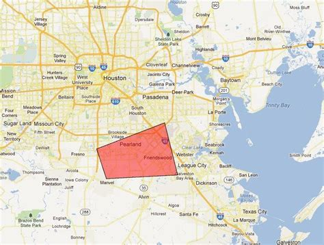 houston map connecticut tornado warning issued for areas just south of houston