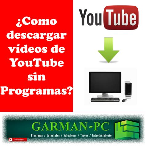 descargar videos de you tube como descargar juegos para psp gratis youtube html autos