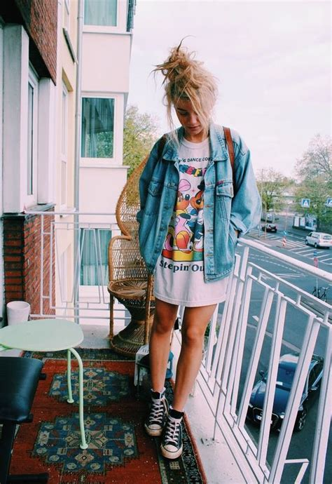 super cute summer outfits  teenage girls mco