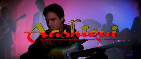 aashiqui  mp songs   hindi bollywood auto design tech