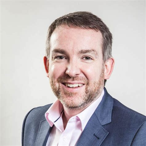 Advisory Board Executive Mba by Rhodri Talfan Davies Cardiff Business School Cardiff
