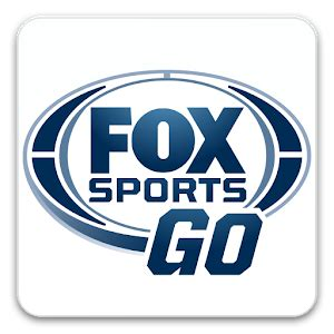 fox sports go app for android app fox sports go apk for windows phone android and apps
