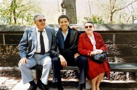 barack obama grandparents biography commonsense wonder a potemkin president and just as
