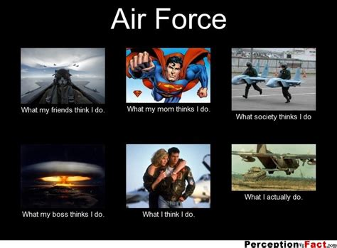 Funny Air Force Memes - air force vs army memes memes