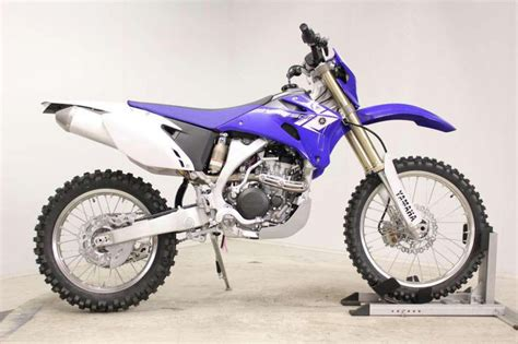 2013 yamaha wr250f review image gallery 2013 yamaha wr 250