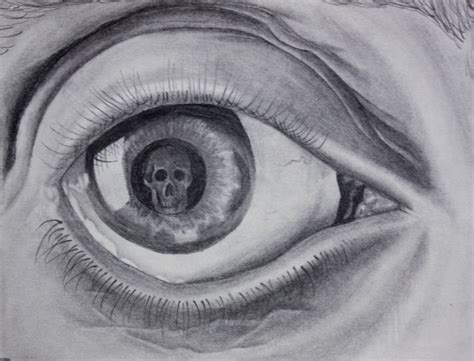 Sketches By Artists by Pencil Drawing Artists Pencil Drawings Pencil