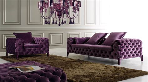 fabric black chesterfield sofa images