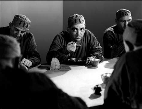 rene clair viva la libertad la narrativa vanguardista del cine