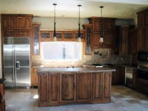 Tuscan Kitchen Islands tuscan kitchen island designs mishistoriasdeterror