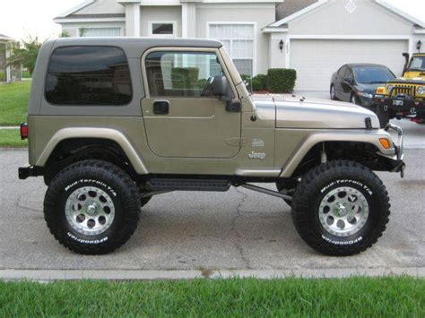 2004 jeep wrangler tj similar jeep 2004 west palm jeep wrangler seats 2004