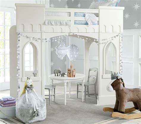 pottery barn kids bedroom creating a kids dream room