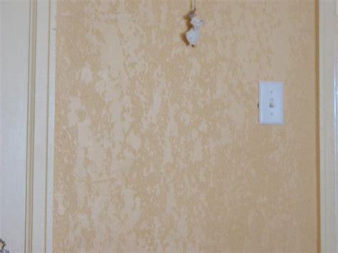 wallpaper knockdown walls knockdown texture wallpaper wallpapersafari